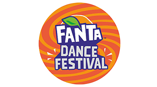 Fanta-LatinForceWebsite