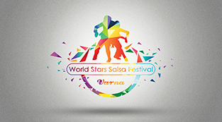 World Stars Festival-LF website