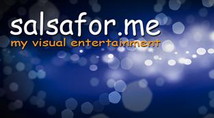 salsaforme_logo