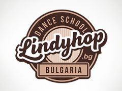 Lindy Hop Bulgaria